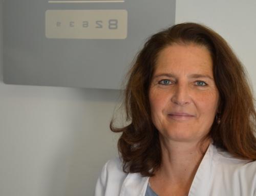 Interview mit Dr. med. Claudia Rehfueß