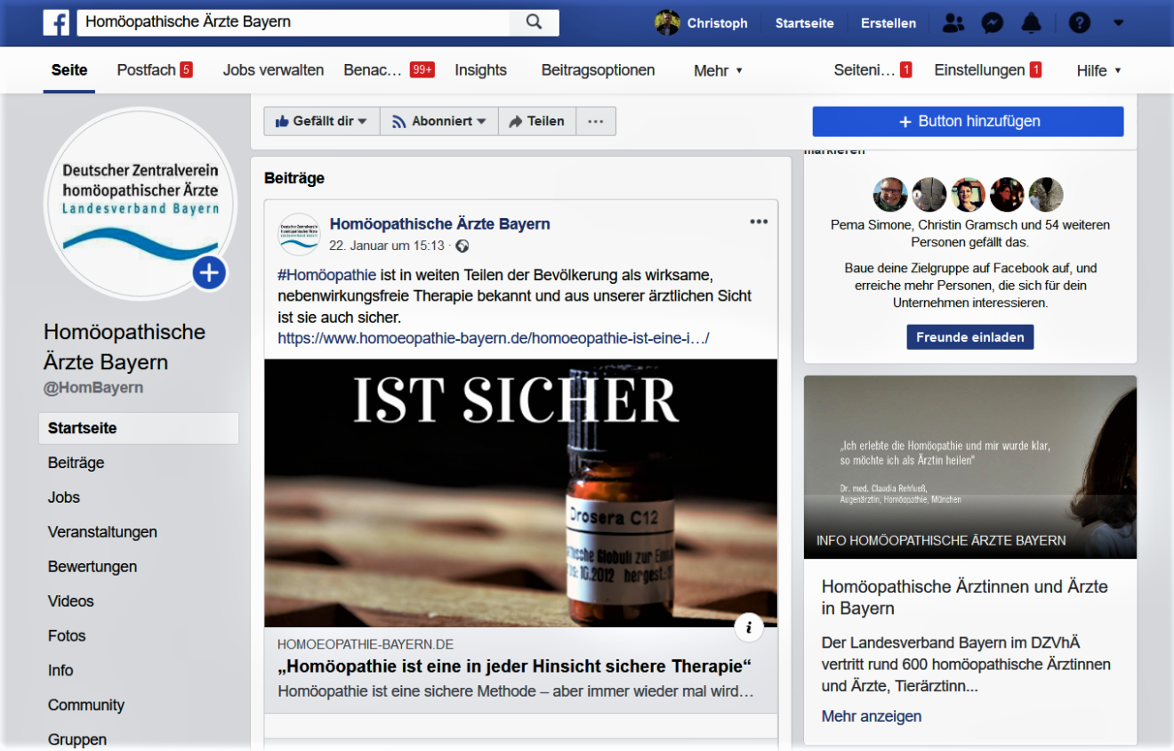 facebook lv bayern 1.20