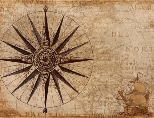 Rezension: Ein Kompass ohne Orientierung