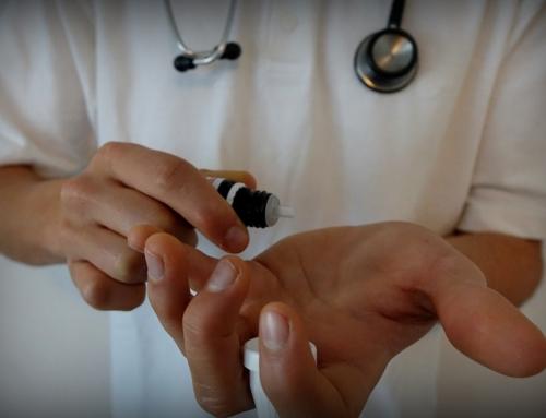 Warum wir die Zusatzbezeichnung Homöopathie erhalten müssen