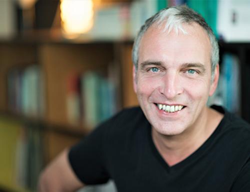 Statement von Dr. med. Jörg Haberstock