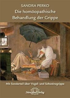 Die-homoeopathische-Behandlung-der-Grippe-Perko.06782