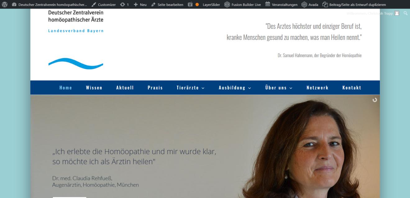 Screenshot_lv bayern seite