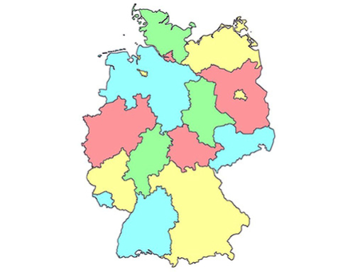 """""""Der sogenannte Münsteraner Kreis und seine einheitsstaatliche Zielvorstellung"""""""