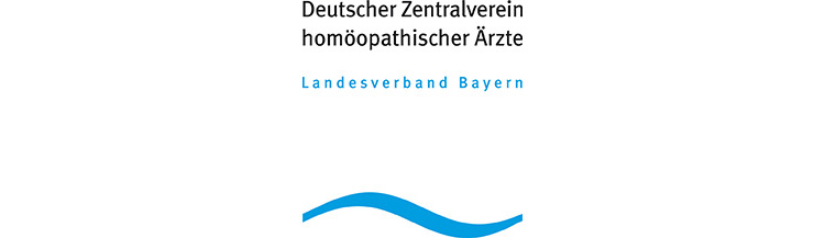 Beitragslogo-bayern