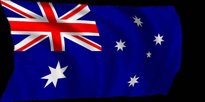 australian-flag-1332908__340