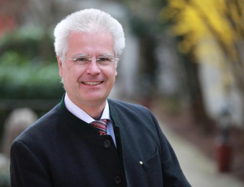 Bayerischer Apothekerkammerpräsident: Die Apothekenpflicht von Homöopathika ist wirksamer Patientenschutz